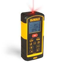 micrometer laser distance measurer measuring tools the home