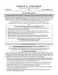 healthcare resume healthcare administrator resume healthcare