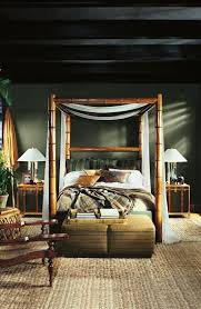 j queen new york bedding croscill collections british colonial