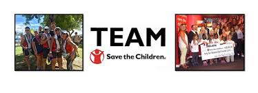save the team save the children home