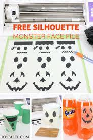 222 best halloween tutorials u0026 ideas images on pinterest