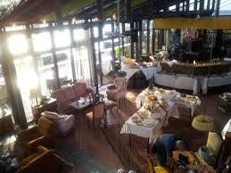 wohnzimmer konstanz brunch bild café bar wohnzimmer geschlossen in konstanz