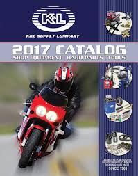 2017 k u0026l supply product catalog by k u0026l supply company issuu