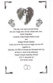 Sample Wedding Invitation Card Marathi Invitation Card Sample Wedding Invitation Card Sample In