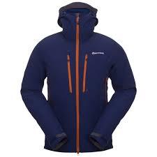 best mtb softshell jacket men u0027s softshell jackets montane