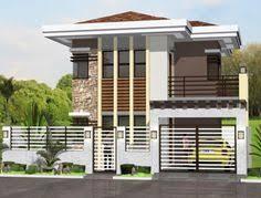 designing dream home my dream home design house plans designs home floor plans