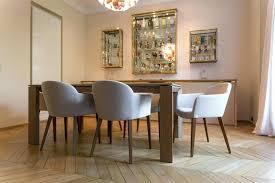 table et chaises salle manger merveilleux chaises salle manger design chaise a moderne de