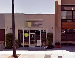 Sliding Doors Sliding Door Showroom In San Diego Ca Sliding Door Company