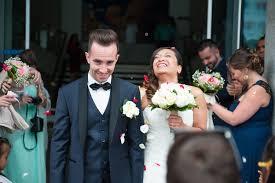mariage en mairie le pochat photographe photographe pour particuliers et
