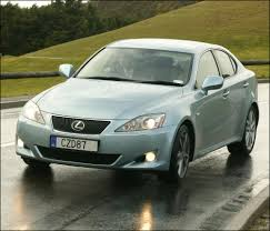 lexus wellington new zealand motornet lexy u2013 lexus is250 scoop news