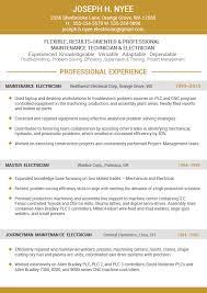 Recent Resume Format Most Recent Resume Format Recent Resume Format Resume Format 2017