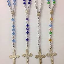 cheap rosaries cheap rosary baptism find rosary baptism deals on line at alibaba