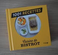 livre cuisine bistrot nouvel envoi de solar editions les gourmandises de lilie