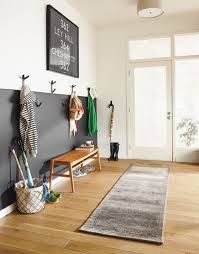 interior design idea what to include when creating the ultimate
