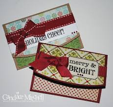 christmas gift card boxes 351 best gift card holder images on cards gift card