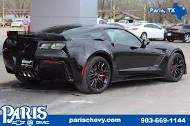 corvette used cars for sale used 2016 chevrolet corvette z06 stock b2263 black rwd used car