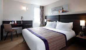 dans la chambre d hotel chambres d hotel au centre de belfort hôtel kyriad belfort