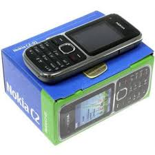 nokia c2 01 themes with tones nokia c2 01 mobile price specification features nokia mobiles on