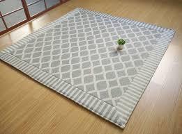 floor futon furniture shop