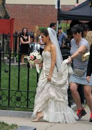 wedding dress asianwiki 35 the wedding dress the wedding dress the wedding