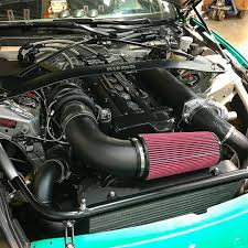 nissan 370z nismo engine nissan 370z with a turbo 3 4 l 2jz u2013 engine swap depot