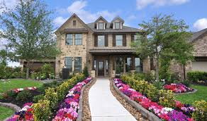 Home Design Center Dallas by K Hovnanian Homes Design Center