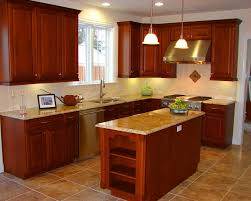 small kitchen design ideas photos new trends of best small kitchen designs home design and decor ideas