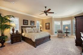 Traditional Master Bedroom Design Ideas Traditional Master Bedroom Home Improvement Ideas