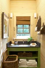 Southern Living Bathroom Ideas 71 Best Cottage Bathrooms Images On Pinterest Cottage Bathrooms