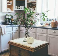 kitchen island centerpieces decorative kitchen island centerpieces chocolate mahogany hardwood