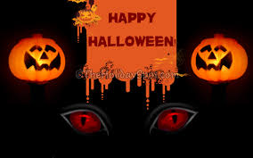 halloween red background halloween wallpapers
