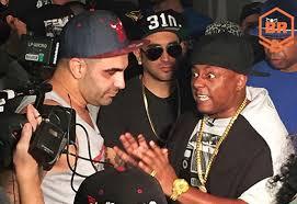 Rap Battle Meme - cassidy wants another rap battle hiphopdx