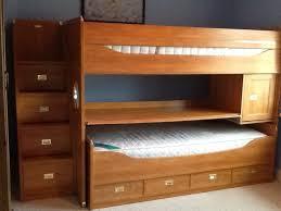 Bunk Bed Gautier Calypso In Jarrow Tyne And Wear Gumtree - Gautier bunk beds