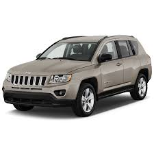 jeep sand color 2016 jeep compass suvs in brownsville 2016 jeep compass