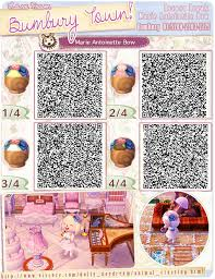 all acnl hairstyles with colours collections of hairstyles for animal crossing cute hairstyles