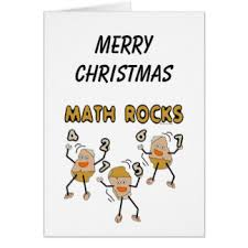 funny math humor cards funny math humor greeting cards funny