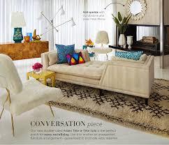 interior inspiration tête à tête sofas u2014 ashley manfred design