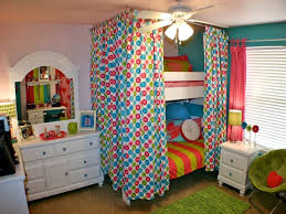 Bunk Bed Tents And Curtains Curtain Bunk Bed Curtains Loft Bed Tent Bunk Bed