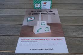 m budget mobile abos im überblick handy abovergleich