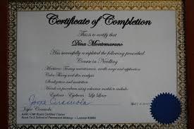makeup artistry certification makeup license 4k wallpapers