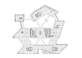 100 frank lloyd wright floor plans floor plans u2013