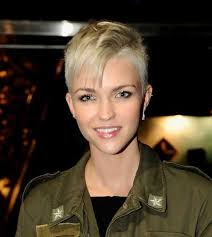 haircuts for women long hair that is spikey on top 15 short spiky haircuts short hairstyles 2017 2018 most