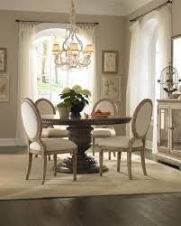 Dining Room Collections Dining Collections Home Meridian