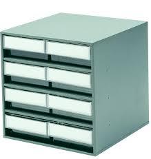 Ikea Storage Bins Cheap Closet Storage Bins Home Design Ideas
