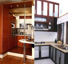 l shaped kitchen designs with island pictures small wooden kitchen bench small kitchen nook tables small l