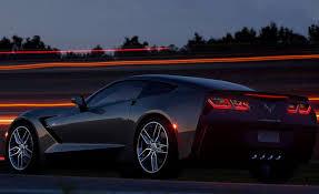 fastest c7 corvette the fastest c7 corvette stingray in the