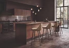 Kitchen Furniture Adelaide Walter Knoll Building More Than Furniture The Adelaide Review