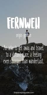 define traveling images 28 beautiful travel words that describe wanderlust perfectly jpg