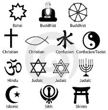 17 best world religions images on world religions