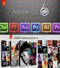 creative suite 6 design standard adobe creative suite 6 master collection is here